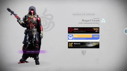 Destiny 2_20191208192317