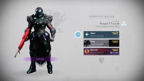 Destiny 2_20200308094709