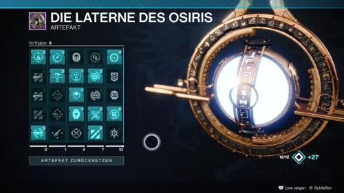 Destiny 2_20200308094838