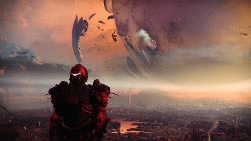 Destiny 2_20190919224347